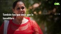 """Isa Pantoja cuenta """"las salvajadas"""" que Isabel Pantoja le hacía de niña"""
