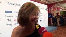 Ana Rosa Quintana y su peculiar broma sobre los Reyes