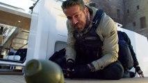 Esquadrão 6 com Ryan Reynolds - Trailer oficial