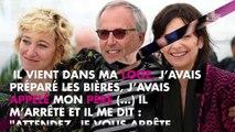 Jacques et Bernadette Chirac : Fabrice Luchini dérape en évoquant leur couple