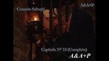 CS 93 (Eduardo Palomo y Edith Gonzalez) 033