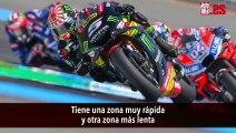 Claves de MotoGP Tailandia