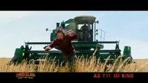 ZOMBIELAND 2 DOPPELT HÄLT BESSER -  Ab 7.11.19 im Kino!