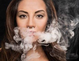 Die Auswirkungen von Tabak auf die Augen