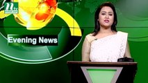 NTV Evening News   02 October 2019