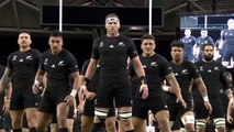 All Blacks lay down the challenge to Canada at Rugby World Cup 2019