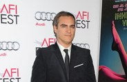 Joaquin Phoenix thought Rooney Mara 'despised' him