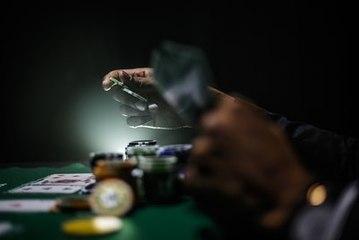 Los mejores jugadores de póquer