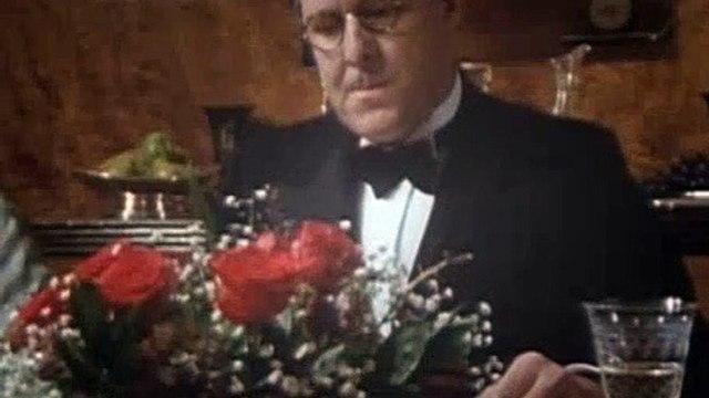 Agatha Christie's Poirot Season 5 Episode 2 The Underdog (1993)