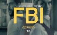 FBI - Promo 2x03