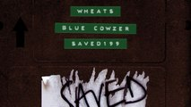 Wheats - Blue Cowzer (Extended Mix)