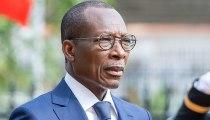Bénin: apparition du président Talon après les rumeurs de son décès