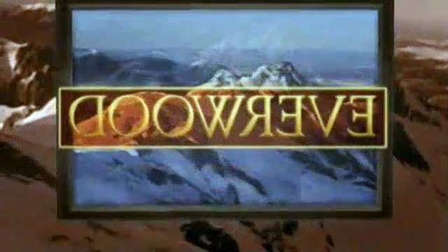 Everwood Season 2 Episode 6 BLIND FAITH