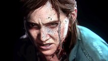 "THE LAST OF US 2 ""L'Évolution d'Ellie"" Bande Annonce"