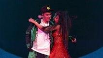 Justin Bieber et Hailey Baldwin unis, ils dévoilent des photos de leur mariage