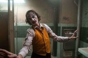 Joaquin Phoenix's Weight Loss for 'Joker' Caused Him to Develop a 'Disorder'