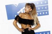 Ariana Grande a reçu 7 nominations aux MTV EMAS 2019