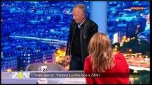 Zemmour & Naulleau 02 Octobre 2019
