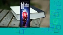 Full version  Winter (The Lunar Chronicles, #4) Complete