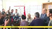 Tunisie : le 2e tour de la présidentielle fixé au 13 octobre (officiel)