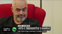 Edicioni Informativ, 03 Tetor 2019, Ora 00:00 - Top Channel Albania - News - Lajme