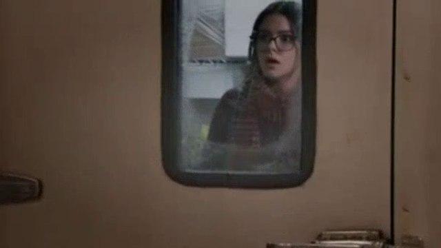 Modern Family Season 11 Episode 2 Snapped | Modern Family S11E02 | #ModernFamily