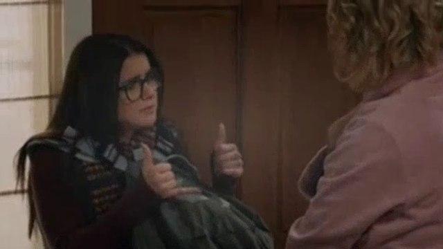Modern Family Season 11 Episode 2 Snapped - October 2, 2019