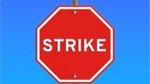 Chicago Teachers Strike October 17 If No Deal