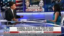 Tucker Carlson Tonight 10-2-19 - URGENT!TRUMP BREAKING NEWS O-c-t-o-b-e-r 2, 2019