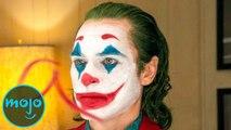 How Joaquin Phoenix Transformed Into the Joker