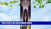 Skyward (Skyward #1)  Best Sellers Rank : #3