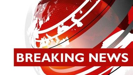 Natty's Corner: BBC BREAKING NEWS WEEK 9