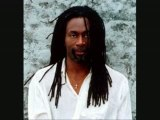 "Bobby mcferrin ""don't worry be happy"""