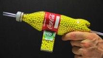 Smart Ideas with Coca Cola
