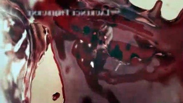 Hannibal Season 3 Episode 10