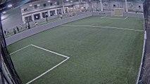 10/03/2019 00:00:01 - Sofive Soccer Centers Brooklyn - Old Trafford