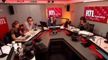 L'invité de RTL Petit Matin du 03 octobre 2019
