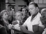 Clive Brook: Return to Yesterday 1940 p2