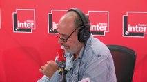 Triomphe pour l'ouverture de la saison baroque à l'auditorium de Radio France - Le billet de Daniel Morin