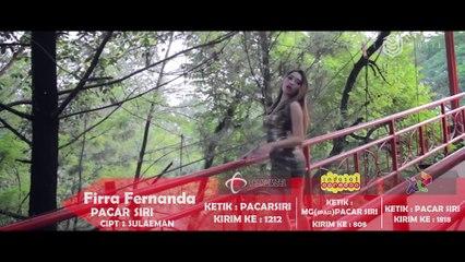 FIRRA FERNANDA - PACAR SIRI