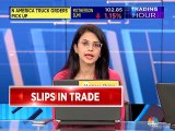 Here are some trading ideas from stock expert Rahul Mohindar
