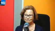 Pascale Pia Leport,