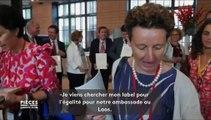 Egalité femmes-hommes : le Quai d'Orsay a payé 450 000 euros pour infraction
