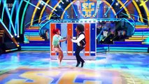 Strictly Come Dancing  It Takes Two - S17E08 - October 02, 2019 , ,  Strictly Come Dancing  It Takes Two (10 02 2019)