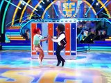 Strictly Come Dancing: It Takes Two - S17E08 - October 02, 2019 Strictly Come Dancing: It Takes Two (10/02/2019)
