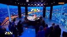 """Eric Zemmour s'explique dans """"Zemmour et Naulleau"""""""