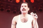 Freddie Mercury didn't believe he was as good as John Lennon