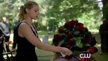 Riverdale, saison 4 : le bouleversait trailer de l'épisode hommage à Luke Perry