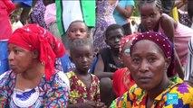Mali: deuil national et manifestations de colère après un lourd revers militaire