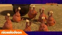 L'actualité Fresh | Semaine du 30 septembre au 6 octobre 2019 | Nickelodeon France